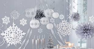 Home Decor Party Companies Christmas Party Supplies Christmas Party Decorations Party City