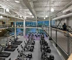 University Of Florida Interior Design by Sports Rdg Planning U0026 Design