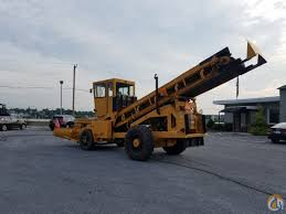 great condition athey 7 12d force feed loader makes athey 7 12d
