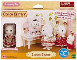 Barbie Princess Bedroom by Bedroom Unique Calico Critters Bedroom Set U2014 Rebecca Albright Com