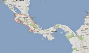 Central America Map Game by Central Asia And Map Of Roundtripticket Me