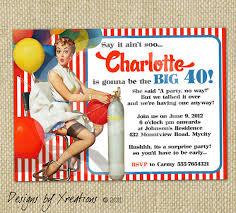 4th birthday party invitation wording kids birthday invitation