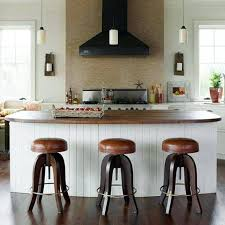 kitchen island with stool lazarustech co page 24 kitchen island stools with backs kitchen