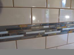 how to cut granite backsplash particle board vs plywood cabinets