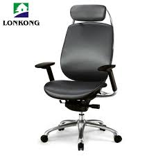 herman miller chair herman miller chair suppliers and