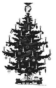 my ancestor s name countdown our tree