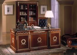 Italian Executive Office Furniture 99 Ideas Classical Office Furniture On Vouum Com