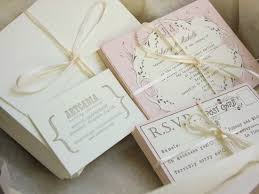 wedding stationery where is your stationary from wedding forum you your wedding