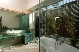 open bathroom designs 40 open bathroom design inspiration of 25 best open bathroom