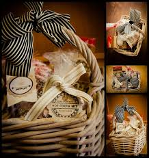 Gift Baskets Wholesale 189 Best