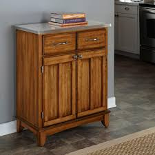 red sideboards u0026 buffets kitchen u0026 dining room furniture the