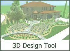 Virtual Backyard Design by 10 Free Garden And Landscape Design Software The Self Sufficient