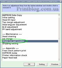 reset manual tx121 reset epson r290 windows vista congricorefi