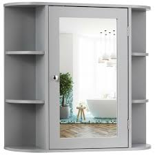 how to make storage cabinets multipurpose mount wall surface bathroom storage cabinet with mirror