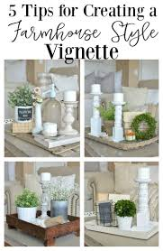 best 25 home staging tips ideas on pinterest homes for sell