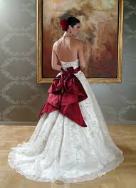 wedding dress outlet london wedding dresses london bridal shops london bridal collection