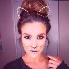 Womens Cat Costumes Halloween 25 Halloween Costumes Cats Ideas Cat