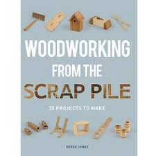 Small Wood Crafts Plans by Woodworking Projects That Sell Birdhouse Wood Patterns Cedar