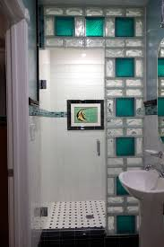 best 25 glass shower walls ideas on pinterest showers without