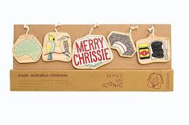 iconic christmas decorations aussie design 2 u2013 makemeiconic