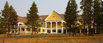 lake hotel and cabins yellowstone best lake 2017