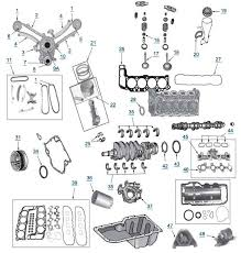 jeep grand diagram jeep grand 4 0 engine diagram photo album wiring