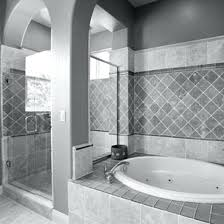 50 fresh small white bathroom decorating ideas small 50 fresh bathroom ideas small bathrooms designs bathrooms tiles