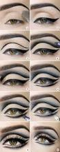 Black Eye Makeup For Halloween 7 Easy Halloween Makeup Ideas For Women With Tutorials
