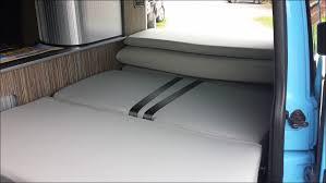 bedroom marvelous mattress topper target rv short queen mattress