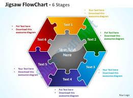 free powerpoint flowchart templates bolduc info
