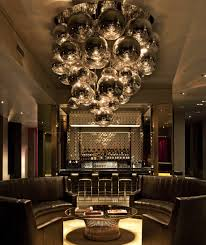 world u0027s best lighting design ideas arrives at milan u0027s modern hotels