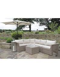 Outdoor Furniture Baltimore by 7 Best Outdoor Furniture Shoot Images On Pinterest Outdoor