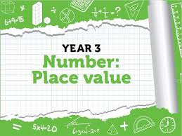 place value mystery number year 3 place value week 1 3 by bch89 teaching resources tes