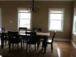 Help Me Decorate My Home by How To Decorate My Dining Room Help Me With My Dining Room