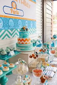 octonauts party supplies bright stylish octonauts inspired birthday party octonauts