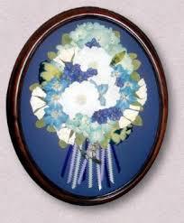 bouquet preservation keepsake flower preservation preservation for weddings memorials