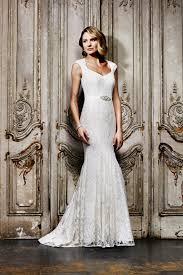 monsoon wedding dresses uk wedding dress bridal fashion bridesmagazine co uk
