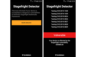 android u0027stagefright u0027 hack how to protect yourself digital trends