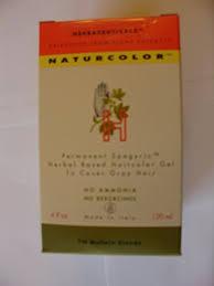 naturcolor 5n light burdock amazon com naturcolor 2n poppy seed 1 amount uom beauty