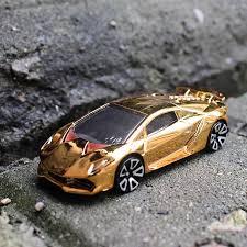 lamborghini sesto elemento 1 64 sports car lamborghin sesto elemento metallic material alloy
