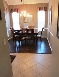 wood floor hardwood flooring stores