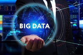 bid data 6 predictions for the 203 billion big data analytics market