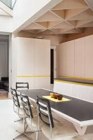 Plywood Design Product Plywood Artist Studios Plywood Design And
