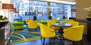 hotels in brussels accommodation u2013 thon hotels