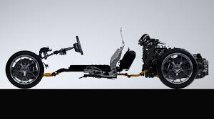 mclaren p1 side view i am supercar mclaren u0027s 986 hp p1 gtr vs ford u0027s naughty 600 hp