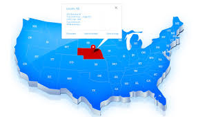 us map fillable us map template for photoshop