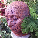 Garden Of Ideas Ridgefield Ct Bottom Of The Garden Ideas Homelivingdecor