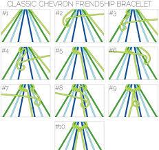 string bracelet easy images Tips of easy to make friendship bracelets jpg