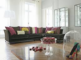 Leaders Furniture Port Charlotte by Calligraphe Modular Sofa Tones Of Home Pinterest Modular