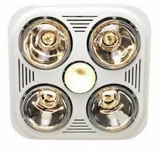 Bathroom Heat Lights Bathroom Heat Lights Safety Switches Electrical Products Perth